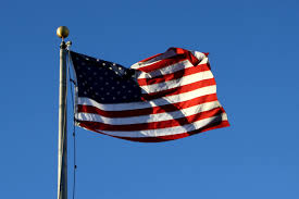 Usa Flag History The History Of The First Amendment And Flag Burning Law Blog