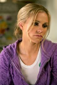 Sookie Stackhouse Halloween Costume Sookie Stackhouse Gave Anna Paquin Thought