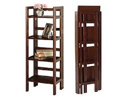 Folding Bookshelves - portable bookcase folding bobsrugby com