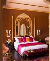 d馗oration indienne chambre décoration chambre deco inde 91 poitiers 01190823 sous photo