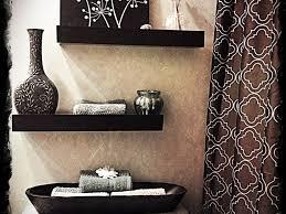 primitive bathroom ideas bathroom 81 decorative bathroom ideas wonderful primitive