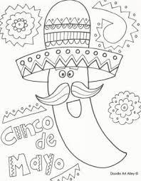 70 best celebrations cinco de mayo images on pinterest teaching