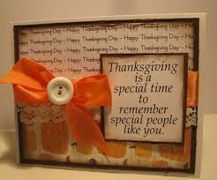 thanksgiving cards happy thanksgiving images wishes