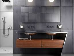 Cottage Bathroom Vanities by Bathroom Vanities Discount Bathroom Sink Cabinets Modern Cottage