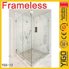 rv door glass rv shower doors rv shower doors suppliers and manufacturers at
