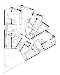 hexagon house floor plan google search for the man pinterest