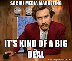 Memes Social Media - the best memes about social media 2017 ottawa seo company profit