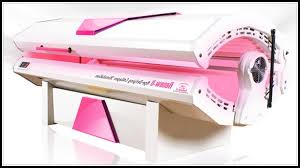 red light therapy tanning bed red light therapy tanning bed download page best home decorating