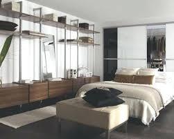 Modular Bed Frame Modular Bed Frame Modular Plastic Bed Frame Feei
