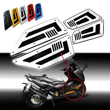 Motorcycle Footboards Compare Prices On Motorcycle Footboards Yamaha Online Shopping