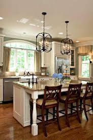 Kitchen Lighting Houzz Overwhelming Kitchen Lighting Houzz Breakfast Ideas Kitchen