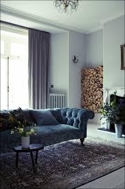 Orange Sleeper Sofa Funiture Fabulous Blue Velvet Sleeper Sofa Teal Velvet Couch