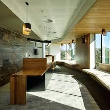 inside home design lausanne medical and health interior design dezeen