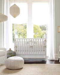 Dylan Mini Crib by Bedroom Alluring Crib Bumpers For Crib Accessories Idea