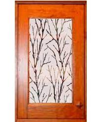 kitchen cabinet glass archives