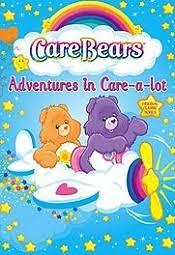 Seeking Episode Guide Desperately Seeking Mr Beaks 2008 Season 2 Episode 02 A Care