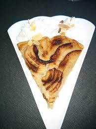 healthy food prep oak brook illinois u2013 the ready made club for