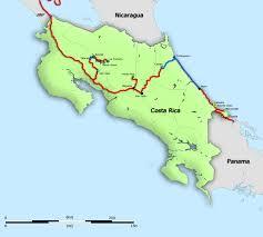 Manzanillo Mexico Map by Ancient Nomad Travel Stories Of The Ancient Nomad Ancientnomad Com