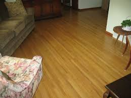 best wood floor stain