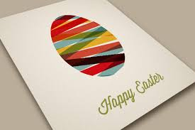easter cards easter card template 29 free printable pdf jpg psd eps format