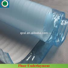 Foam Underlay For Laminate Flooring Foam Backed Laminate Flooring Wood Floors