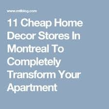 Where To Buy Cheap Home Decor Online Wholesale Cheap Home Decor Online Brand Find Best 15 Off