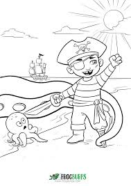 80 frogburps coloring pages images free