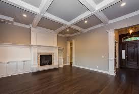 Most Popular Laminate Flooring Color Blog