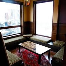 1001 nights closed middle eastern 5677 brenton place spring