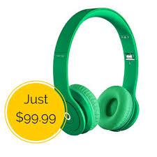 earphones black friday deals target black friday in july at target beats just 99 99 reg 169 99