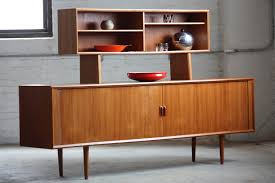 west elm mid century bar cabinet large mid century buffet large west elm for modern ideas 4 tubmanugrr com