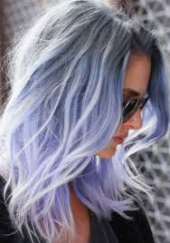 blue ash color the ultimate 2016 hair color trends guide simply organic beauty