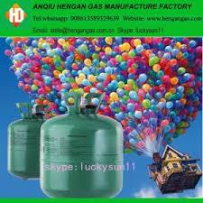 helium tank for sale helium gas tanks disposable helium tank helium gas cylinder for sale
