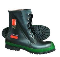 s steel cap boots nz nzsafetyblackwoods gumboots