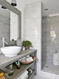 grey and white bathroom tile ideas excellent grey and white bathroom tile on home decor arrangement