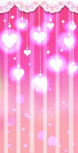 images of pink nation wallpaper sc