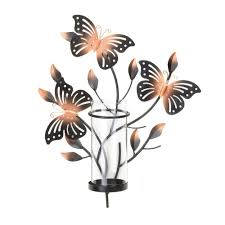 Butterfly Kitchen Decor Butterfly Decoration For Those Who Loves Butterflies Check Our