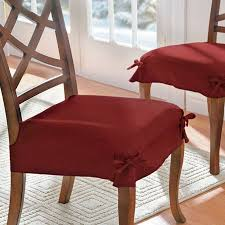 Dining Room Chair Leg Protectors 40 Best Di Chairs Images On Pinterest Indoor Outdoor Outdoor