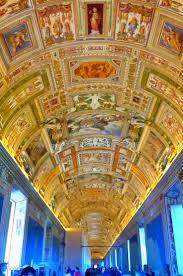 316 best rome vatican city u0026 museums images on pinterest