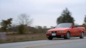328i 2002 bmw imcdb org 1996 bmw 328i cabrio e36 in interstate 60 episodes