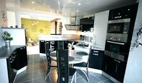 meuble de cuisine pour four et micro onde meuble de cuisine pour four et micro onde meuble micro onde