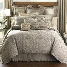 bedroom quilts comforters boltonphoenixtheatre