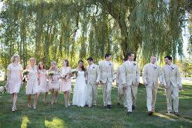 Pickering Barn Events Meryl Barrett Pickering Barn Wedding Issaquah Wedding
