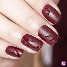 659 best nails images on pinterest nail polishes essence