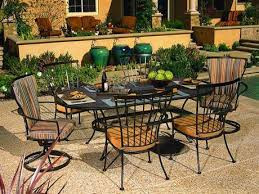 Ow Lee Patio Furniture Clearance Ow Lee Monterra Collection