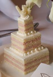 individual wedding cakes individual wedding cakes pastries like a pro