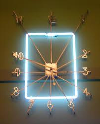 los angeles ca bullock u0027s wilshire department store cactus u2026 flickr