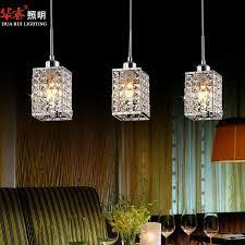 Modern Crystal Chandeliers Amazing Of Crystal Chandelier Light Fixtures Modern Crystal