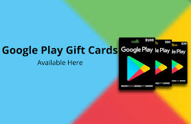 play gift card deals play gift cards kunyo co