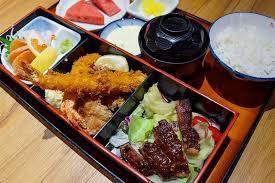 japanische küche kostenloses foto japanische küche sashimi fleisch kostenloses